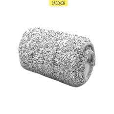 Bông lau nhà thông minh sợi Micro Fiber 33cm