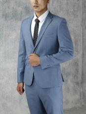 Bộ đồ Suit Aristino ASU010W7