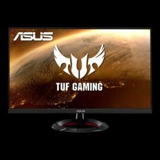 Màn hình Game Asus TUF Gaming VG249Q1R 23.8 inch FHD IPS 165Hz – Hàng Chính Hãng