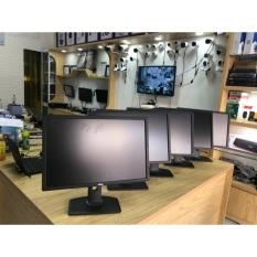 Màn Hình Dell Utrasharp U2412M – 24 Inch FullHD IPS