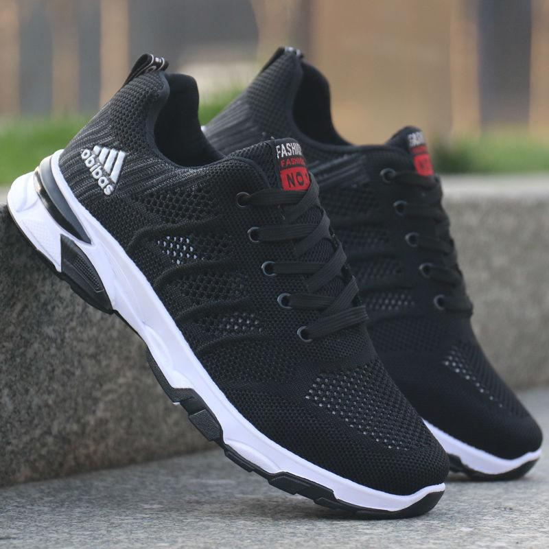Giày Sneaker, Giày Thể Thao, Giày Nam Thời Trang A3T-J12 (Nhiều Màu Nhiều Size) (CHÚ Ý: ĐO CHÂN CHỌN ĐÚNG...