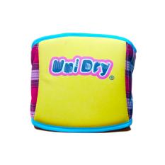 Đai an toàn đi xe máy uni dry-sunbaby- Quà tặng