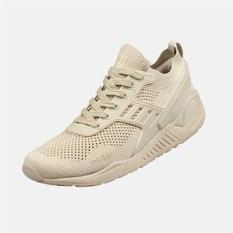 Giày Sneaker Nam – BMAI Park 7 2019 XRHE001-3