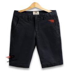 Quần Short Nam Kaki Pigo Fashion Chuẩn Men Co Giãn CFS Psk03 Cool 01 (Chọn Màu)