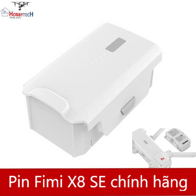 Pin Fimi X8 SE – Xiaomi Midrone chính hãng