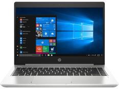 Laptop HP ProBook 440 G6 (Core i3-8145U/4GB RAM DDR4/500GB HDD/14″ HD/5YM63PA) – Hàng Chính Hãng