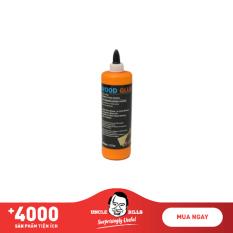 Keo dán gỗ 480g UBL HY0051