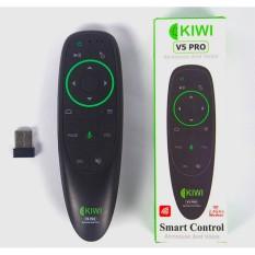 Chuột bay điều khiển giọng nói Kiwi V5 Pro