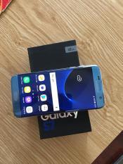 Samsung Galaxy S7 Edge Đủ Màu Fullbox