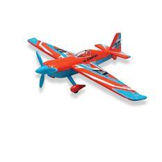 Mô hình máy bay Air Cutter MAISTO 18776/MT15088
