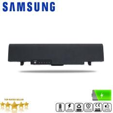 Pin laptop Samsung P480 P560 R480 R519 R730 RV511, AA-PB9NC6B HÀNG ZIN