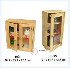 Tủ y tế – Tủ đựng thuốc – Medical cabinets