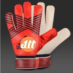 Găng tay thủ môn cao cấp có size cho trẻ em và người lớn (có xương trợ ngón) ĐỒ TẬP TỐT