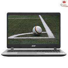 Laptop Acer Aspire A515-53G-564C NX.H82SV.001 Core i5-8265U/Free Dos (15.6″ FHD)