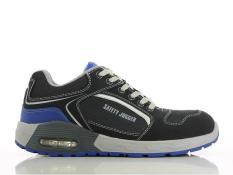 giày bảo hộ lao động Safety Jogger Raptor