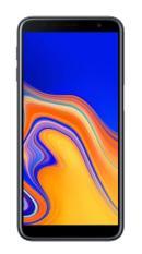 Samsung Galaxy J6+ ( 4G/64GB) – Hãng phân phối chính thức