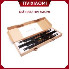 Giá treo TiVi Xiaomi