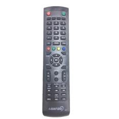 Remote điều khiển Tivi ASANZO Loại đẹp cho TV ASANZO