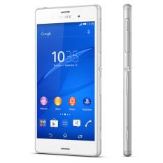Di Động Thông Minh, Điện Thoại Sony Xperia Z3 32GB Giá Tốt