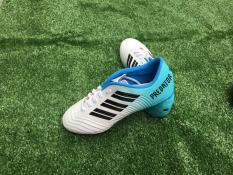 Giày đá bóng,giày đá banh sân cỏ nhân tạo