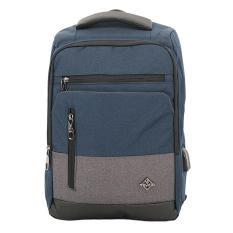 Balo Laptop Mr. Vui BLLT702-14