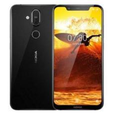 Nokia X7 64GB Ram 6GB (Đen)- Có Tiếng Việt – Shop Online 24 – Hàng nhập khẩu