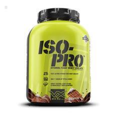 Sữa tăng cơ- Whey Protein- VitaXtrong Iso Pro 5lbs