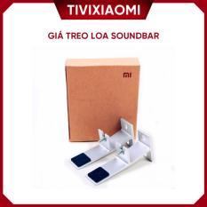 Giá treo loa soundbar Xiaomi