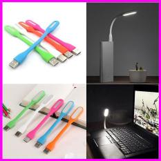 Combo 3 Đèn LED cổng USB siêu sáng
