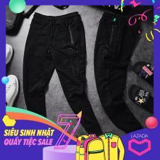 Quần jogger nam cao cấp thời trang Shop 2KJean 2KQN28