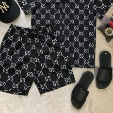 [Nguyen Nam Fashion] Set Bộ Trái Cây Siêu Hot Hit > Thời trang nam > Trang phục nam > Đồ bơi namm