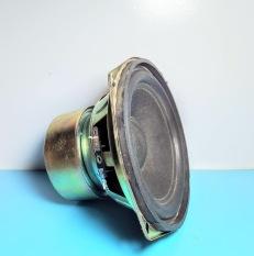 Loa bass 12 cm (tháo máy). loa siêu trầm