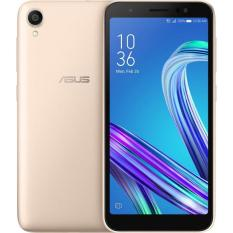 Asus Zenfone Live L1 16GB – Hãng phân phối chính thức