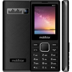 Mobiistar B277