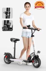 Xe điện X-Bike dùng trong Resort, Dạo phố – Sành điệu đẳng cấp nhà giàu Agiadep.com