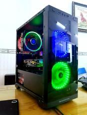 PC CHIẾN PUGB VIP ( I3 8100/H310/8G/120G/600W/570 4G)