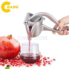 Máy Ép , Dụng Cụ Ép Trái Cây/Hoa Quả Cầm Tay Tiện Lợi và Dễ Sử dụng