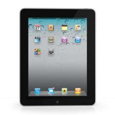 Máy tính bảng Apple IPAD 1 huyền thoại 16GB – Phiên bản 3G & WIFI – Full ứng dụng – Full phụ kiện – Bao đổi trả 7 ngày – Bảo hành 6T – SIÊU UY TÍN