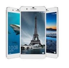 điện thoại Huawei Honor 6 Plus 2sim ram 3G bộ nhớ 16G mới Chính hãng – chiến Game mượt