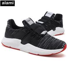 Giày Thể Thao Nam cao cấp Alami GTS09