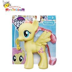 Pony Lớn – Fluttershy MY LITTLE PONY B2826/B0368