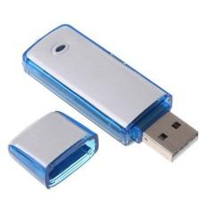 [Sỉ lẻ một giá] USB ghi âm 8GB giá rẻ BB1 – Ghi âm phím nóng