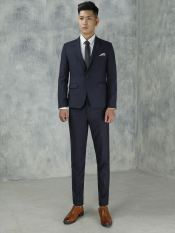 Bộ đồ Suit Aristino ASU008W7