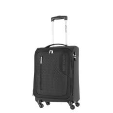[Voucher 40k freeship]Vali kéo Kojo Cabin 55cm/20inch TSA KAMILIANT