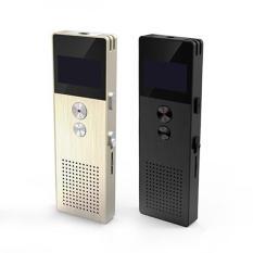 Máy ghi âm cao cấp âm thanh HD remax RP1 – Bảo hành 12 tháng