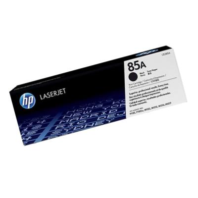 Mực in HP 85A