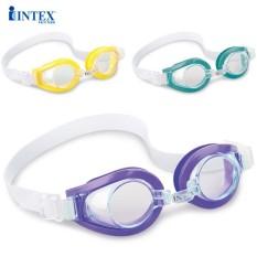 Kính bơi trẻ em INTEX
