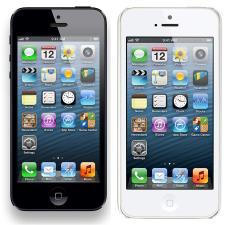 Điện thoại Apple iPhone5 – 16GB Fullbox – Bản quốc tế – Full phụ kiện – Bảo hành 6T – Everything store1983.vn