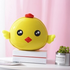 Balo trứng hình thú cho bé, siêu chống nước, chịu lực SaBo, TẶNG KÈM Vỉ Sticker hoạt hình trị giá 15k