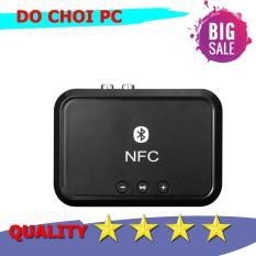 Thiết Bị Nhận Bluetooth , NFC Cho Loa Và Amply BL-B10